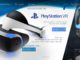 PlayStation VR a PS Storeban