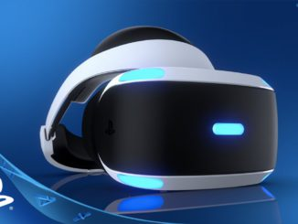 PS VR vegyek, vagy ne vegyek?
