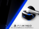 Playstation VR és Playstation Neo kompatibilitás