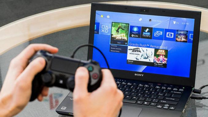 PlayStation 3.50 frissítés