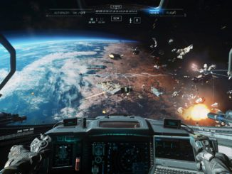 call-of-duty-infinite-warfare-playstation-vr