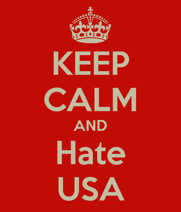 keep-calm-and-hate-usa