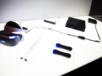 sony-playstation-vr-pack