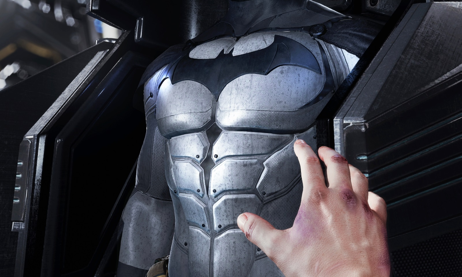 batman-arkham-vr-suite