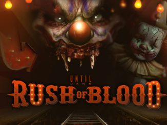 until-dawn-rush-of-blood