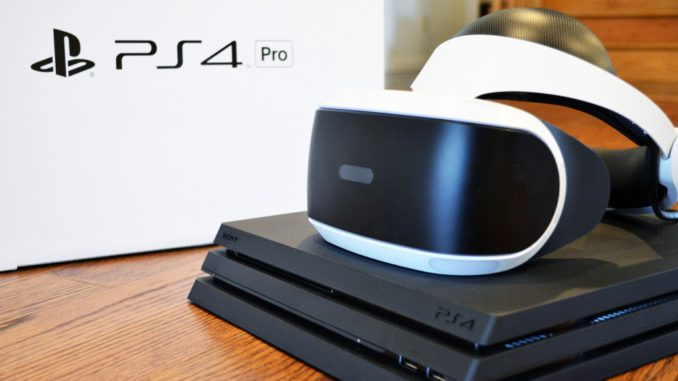 playstation-4-pro-playstation-vr-psvr