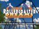 Rollercoaster Dreams PSVR