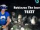 Robinson The Journey teszt
