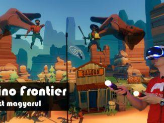 dino-frontier-teszt