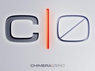 Chimera Zero PSVR