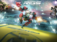 rigs-mechanized-combat-league