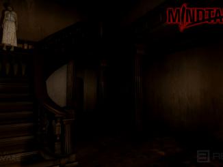Mindtaker PSVR