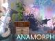 anamorphine psvr