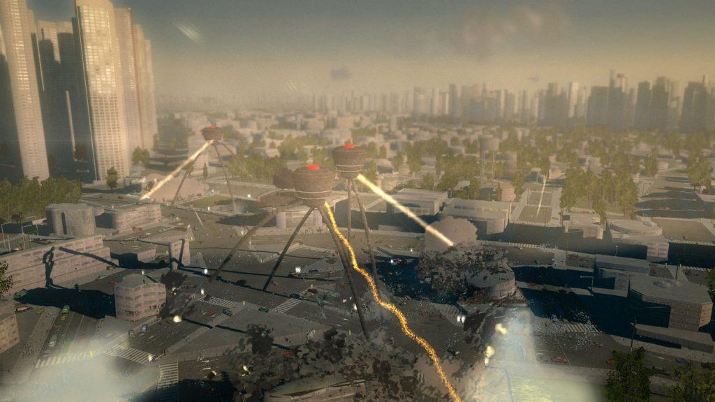 megaton-rainfall-alien