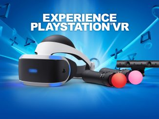 playstation-vr-experience