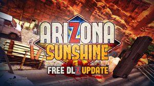 arizona-sunshine-free-dlz