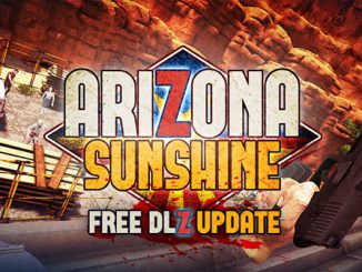 arizona-sunshine-free-dlz