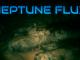 neptune flux psvr