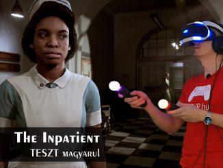 the-inpatient-psvr