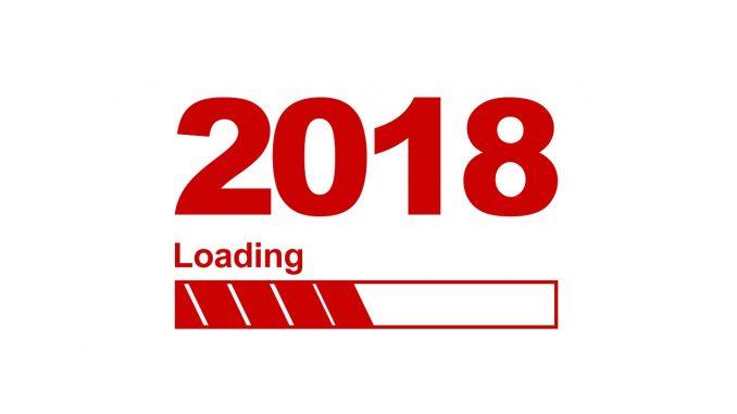 2018 psvr.hu