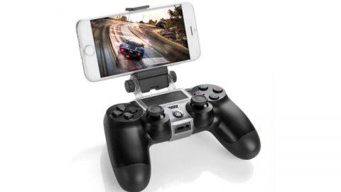 playstation ds4 mobil tarto
