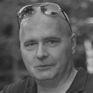 Tibor Timlinger