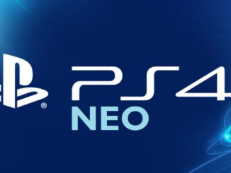 Megannyi név: PS4 Neo, PS4K, PS4.5