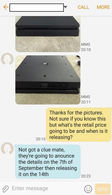 Megkérdezték az eladót