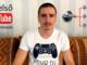 PlayStation VR első videó