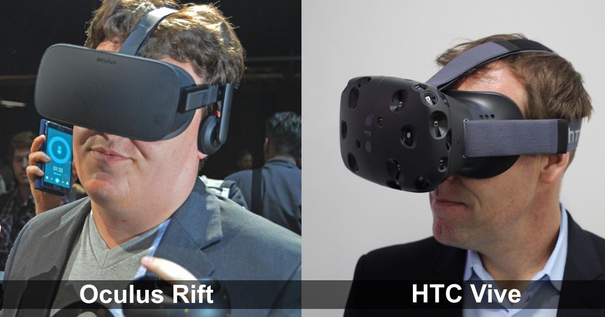 oculus-vive