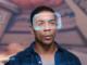 PlayStation VR 2016 játékai