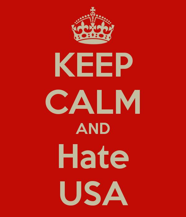 keep-calm-and-hate-usa