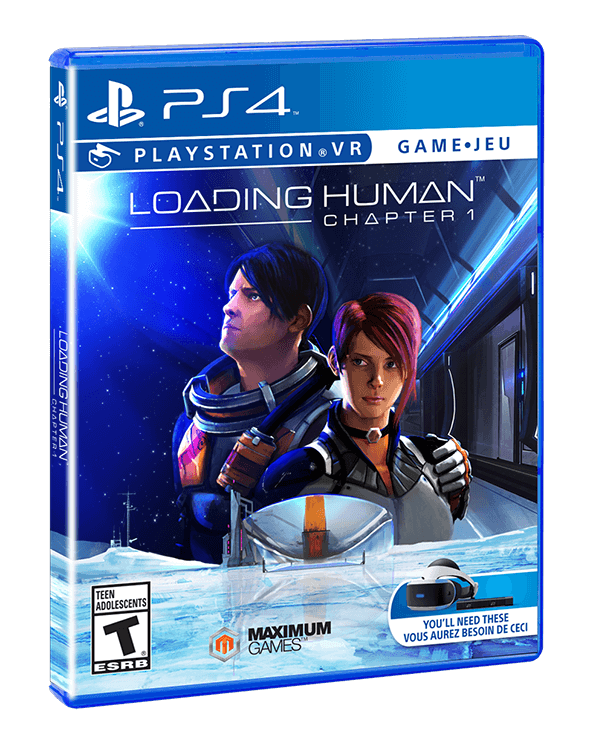 loading-human-cover