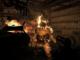 resident evil 7 gameplay