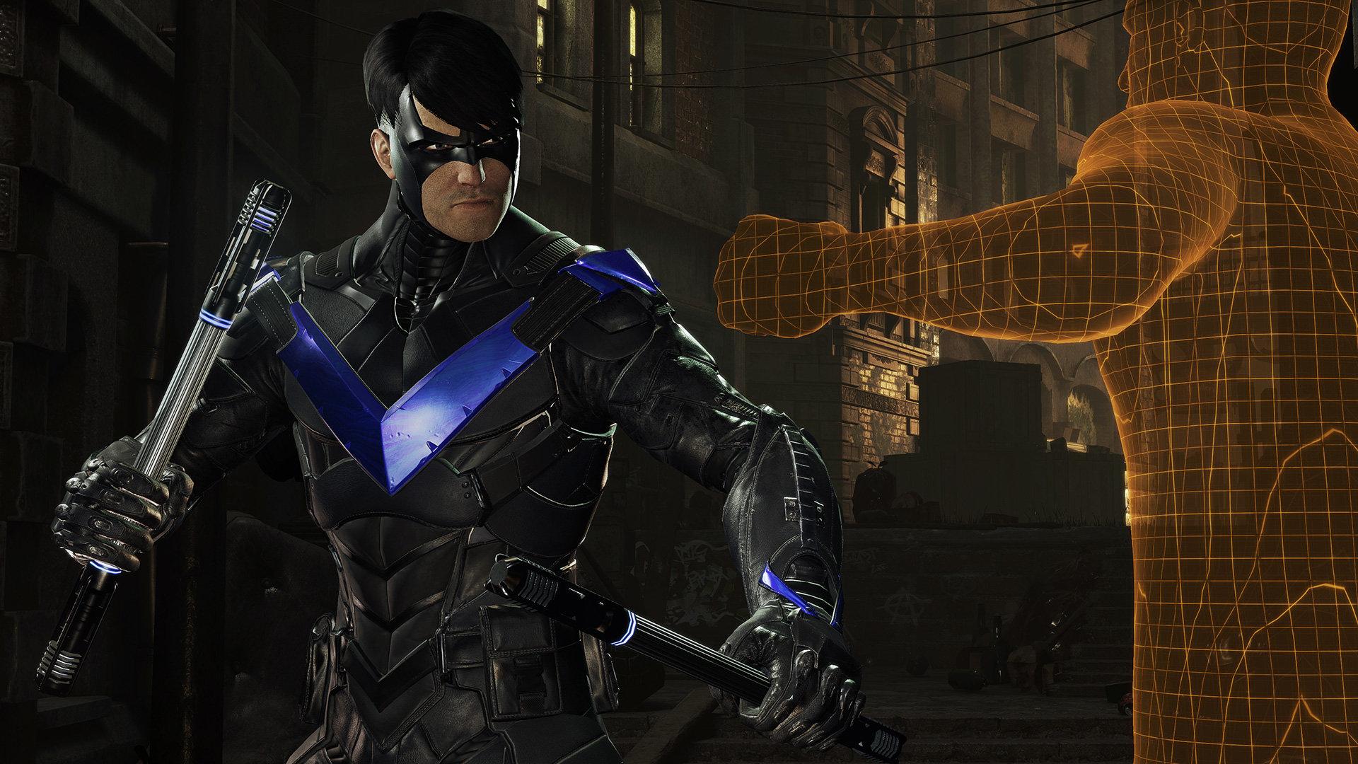 batman-arkham-vr-fight