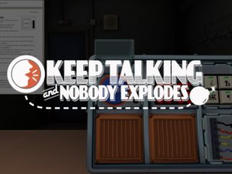 keep-talking-and-nobody-explode
