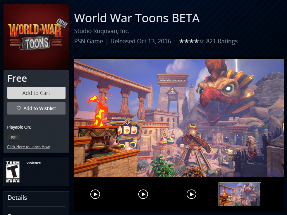 world-war-toons-beta