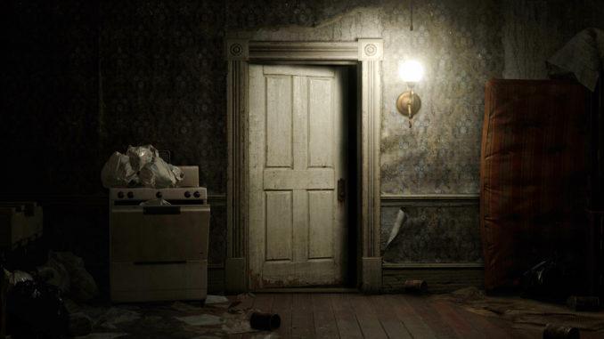resident-evil-7-door