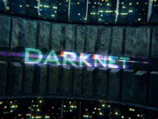 darknet psvr