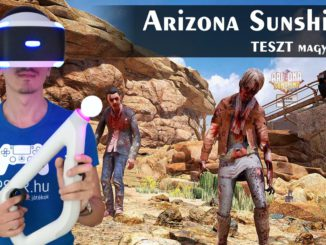 arizona-sunshine-youtube-2