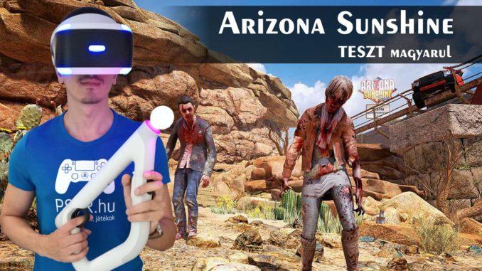 arizona-sunshine-youtube-2