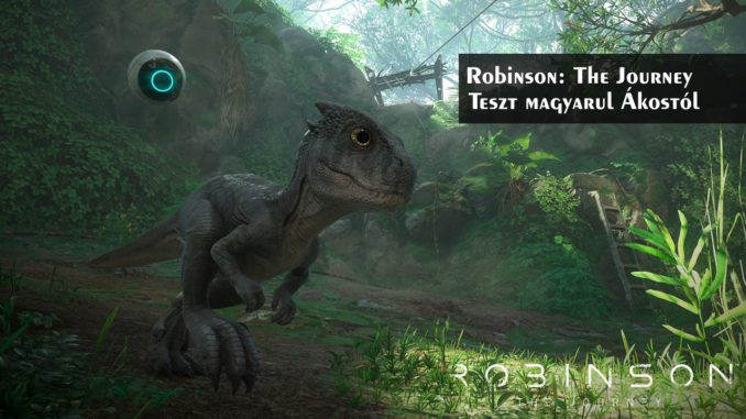 robinson-akos