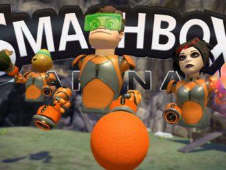 smashbox-arena-psvr