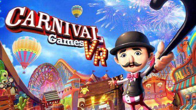 carnival-games-vr