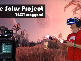 the-solus-project psvr