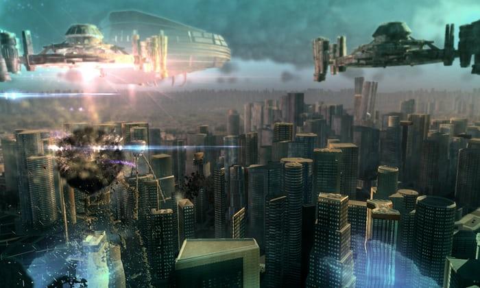 megaton-rainfall-alien2