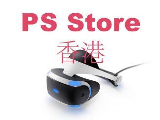 ps-store-hongkong
