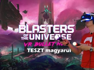 blasters-of-the-universe-youtube