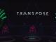 transpose psvr teszt
