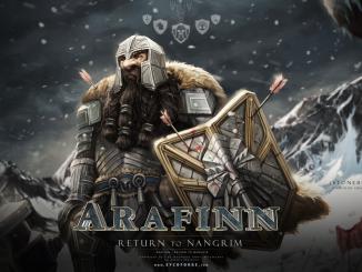 arafinn
